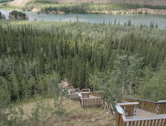 Alaska Trip 2015: Day Nine
