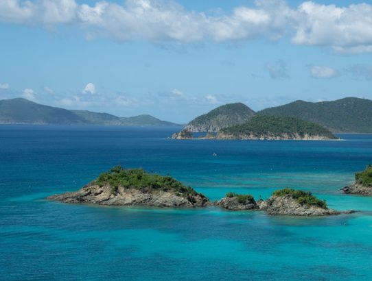 Virgin Islands Trip: Day Five
